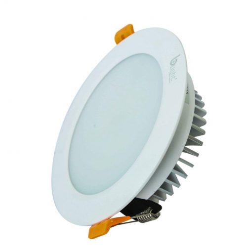 Đèn âm trần BL-061-12