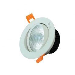 Đèn âm trần BL-068-7