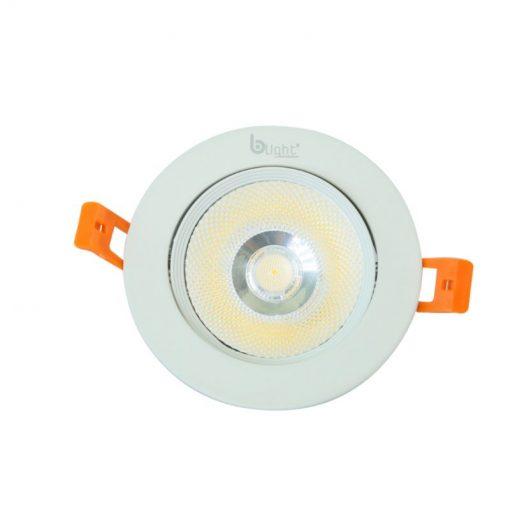 Đèn downlight BL-068-7