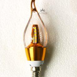 Bóng LED