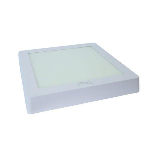 Chi tiết đèn BLN-09-12V
