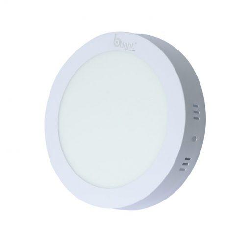 Chi tiết đèn ốp panel BLN-09-12T
