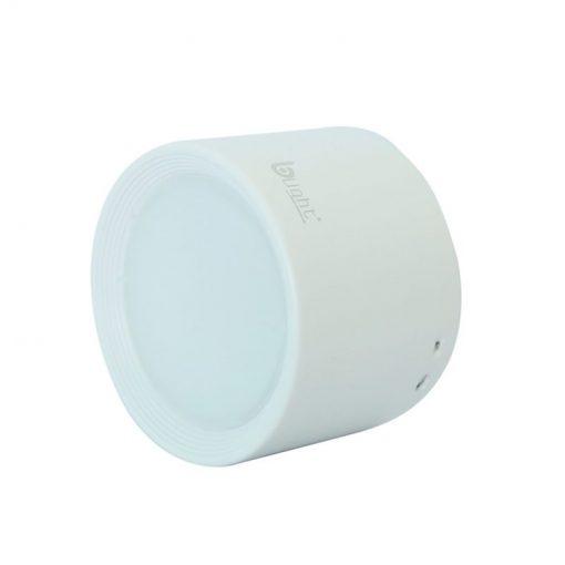 Bộ đèn LED BLB-08-5w