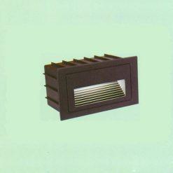 Đèn Âm Cầu Thang LED 3W NA-32506B