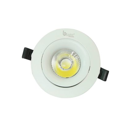 Đèn âm trần BL-060-10