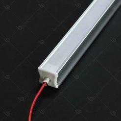 Thanh nhôm định hình LED